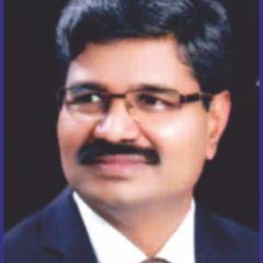 P S Patankar_2019-2021