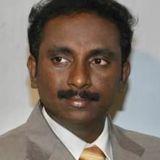 R Muruganantham