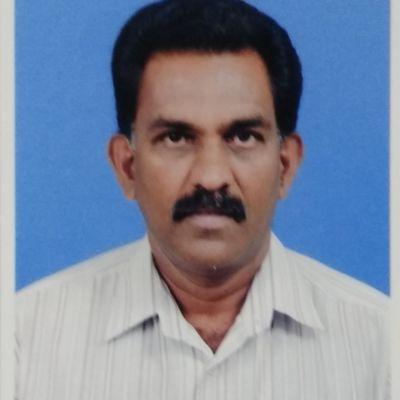 03. Sathyamoorthy Treasurer Coimbatore Centre