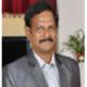 Er. Badam Sundara Rao