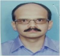 Rahul Vakil
