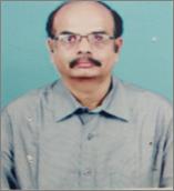 H-N-Vijaya-Vittal