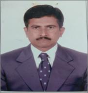 Jagdeesh-K-M
