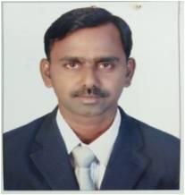 Mohd-Hidayath-Ali