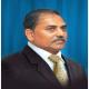 019_Visakhapatnam_Secretary_DSR_Murthy_2019_2021_1