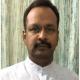 019_Visakhapatnam_Treasurer_Venu_Gottipati_2019_2021_2