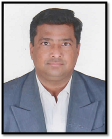 Er. RajKumar Kacharla Hyderabad