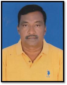 Er.Pavan Krishna Paka Karimnagar