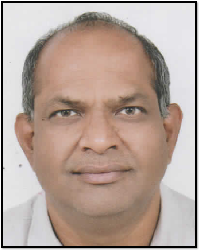 Er. Sandeep S Shirkhedkar, Nagpur