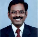 J TAMIL SELVAN Immediate Past VP (South)